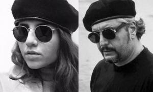Sara, la figlia di Pino Daniele, ricorda il padre a due anni dalla scomparsa