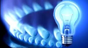Energia: Tar Lombardia accoglie ricorso Codacons e sospende aumenti tariffe luce e gas