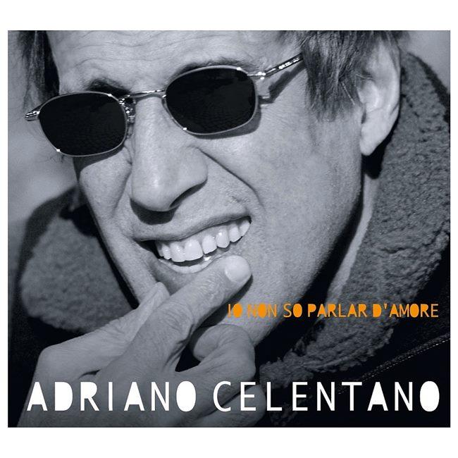Cantanti italiani che hanno venduto più dischi di sempre
