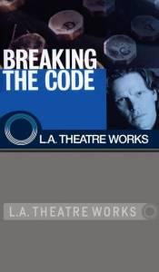 ENIGMA (Breaking the Code) di Hugh Whitemore