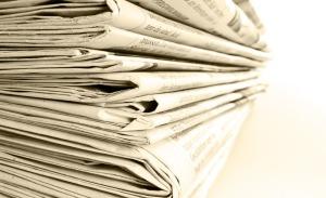 Editoria: nasce Lectios, l'app che legge i giornali