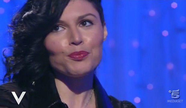Gli Ex di X-Factor sono scomparsi! Dai Soul System, Fragola, Giusy Ferreri,…