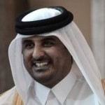 Qatar isolato dal mondo arabo