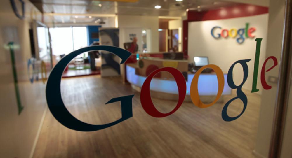 4 settembre 1998: Viene fondata la Google Inc.
