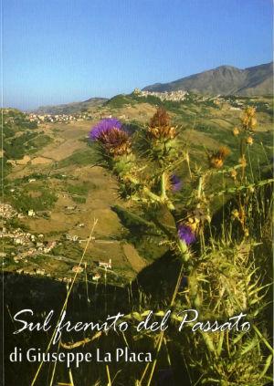 """Petralia Soprana. Si presenta il libro """"Sul fremito del passato"""""""
