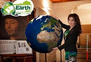 Al via la V edizione di Earth Day Cefalù