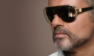 "George Michael, la parabola del ""re del pop"""