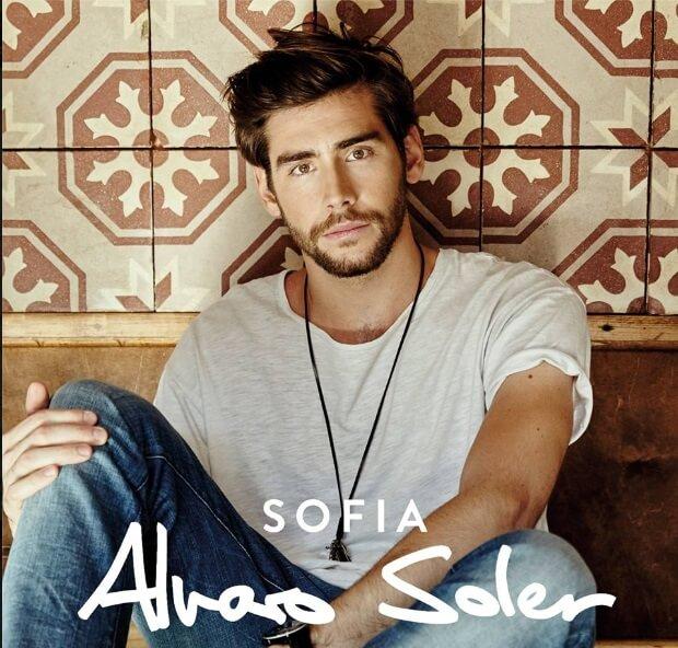 """Alvaro Soler a X-Factor: """"Mi auguro di poter essere un esempio"""""""