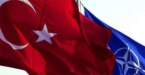 C'è ancora posto per la Turchia nella NATO?