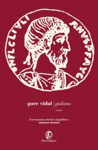 Giuliano   Gore Vidal