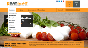 Day Market, l'e-commerce che rivoluzione il mondo dei buoni pasto