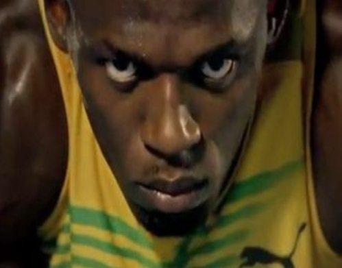 """Usain Bolt tuona contro il doping: """"bisogna ripulire lo sport"""""""