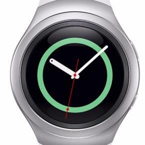 Samsung pronta a lanciare il Gear S3 entro la fine dell'anno?