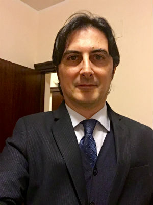 """Porto Empedocle – Giornata sul tema """"Dove sta andando la Pa? Decreti Madia e futuro Ccnl""""."""