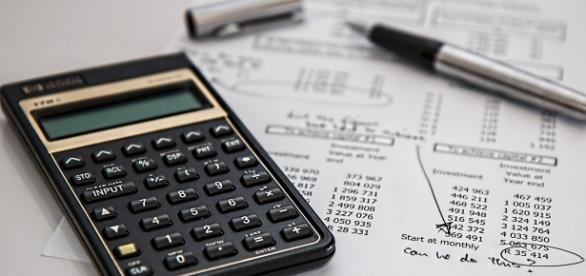 Riforma pensioni, ecco come potrebbe essere l'assegno di garanzia dei giovani