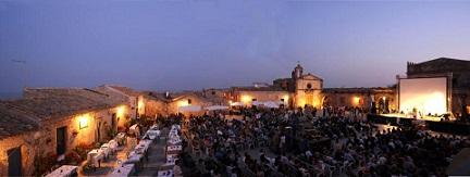Marzamemi: Il Cinema di Frontiera al Salone del libro di Torino