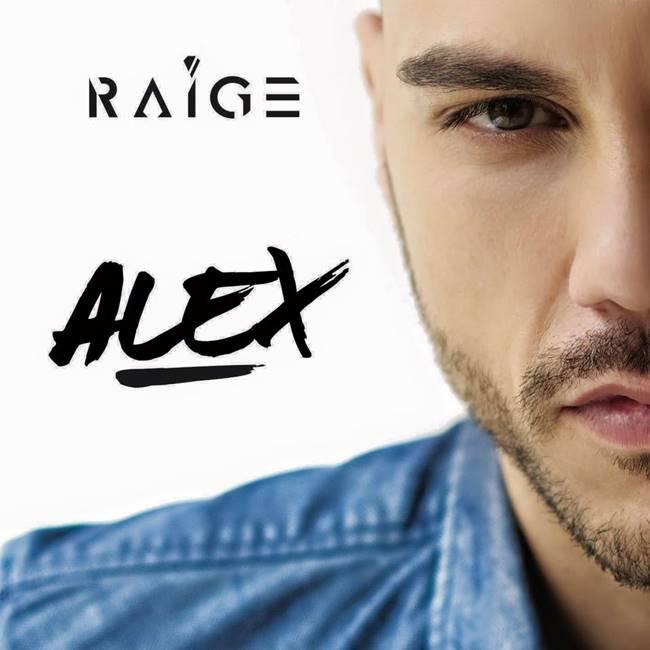 """Raige e il nuovo singolo con Marco Masini """"Il Rumore Che Fa"""""""