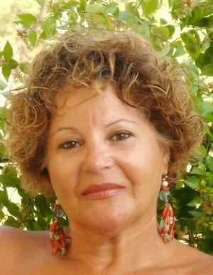 Sicilia Mondo. Angela Argentino sul toccante momento che attraversa il popolo greco