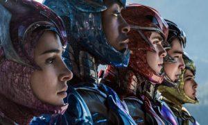 Power Rangers: ecco il primo teaser trailer del reboot [VIDEO]