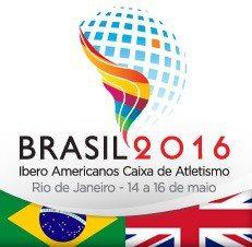 A Rio de Janeiro al via i Campionati ibero-americani di atletica- I Risultati -