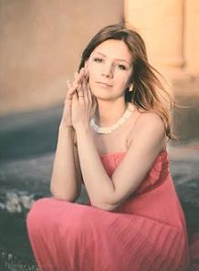 Palermo: Per l'Integrale di Beethoven concerto di Sofia Vasheruk