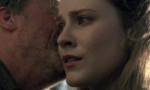 Polemica Westworld, una serie a tutto sesso e orgia! Lo scandalo nell'ultima puntata