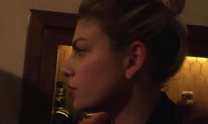Emma Marrone massacrata dai fan. La gaffe è terribile?