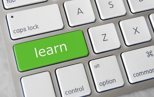-4 jours avant notre cours gratuit en ligne «Devenir bilingue sans vraiment étudier»