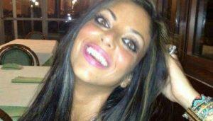Tiziana Cantone: al funerale la madre ha un malore