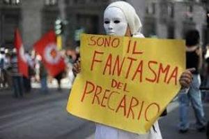 """Sicilia. Cgil sui precari: """"Non convince l'opzione Resais"""""""