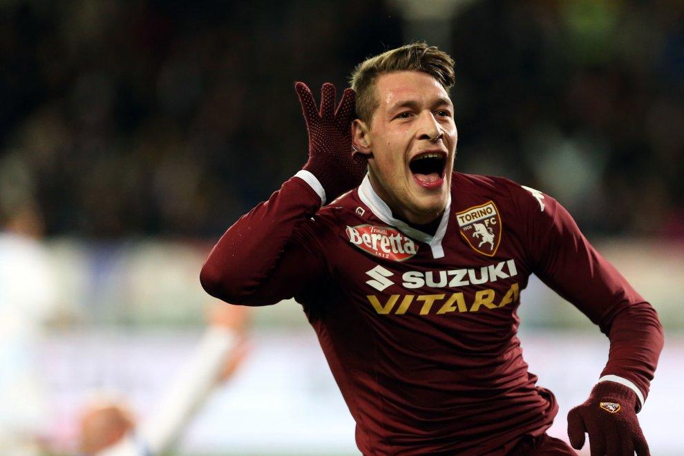 Gli attaccanti da schierare nella sesta giornata di Serie A al Fantacalcio