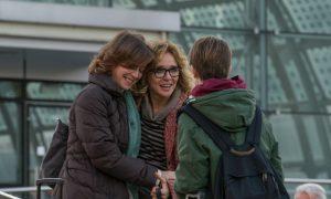 """""""La vita possibile"""", Margherita Buy e Valeria Golino dal 22 settembre al cinema"""
