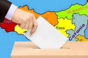 Sicilia. Sì Ars a rinvio voto Liberi consorzi