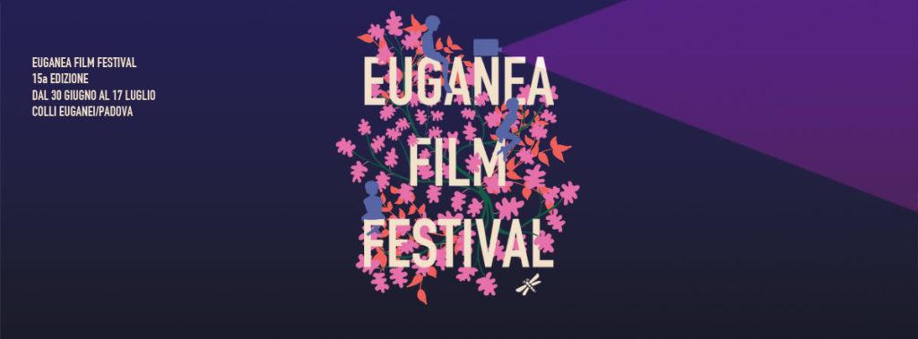 Assegnati i premi della 15a edizione di Euganea Film Festival