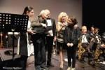 Catania: l'HJO Jazz Orchestra in concerto al Teatro Sangiorgi