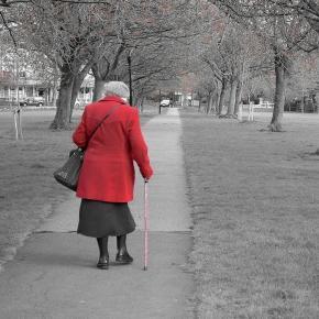 Pensioni. per i sindacati necessario esaminare il problema delle uscite: rischio povertà