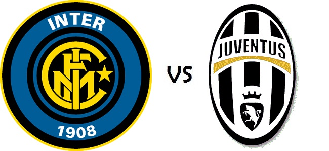 Juventus Inter su iPhone, streaming rojadirecta livetv gratis