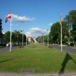 #Lourdes si prepara al 59° Pellegrinaggio Militare