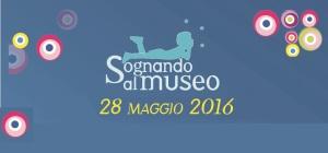 """Perugia, appuntamento per i bambini """"Sognando al Museo"""""""
