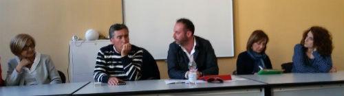 Valguarnera, accuse del sindaco a insegnanti e genitori su trasferimento servizi specialistici...