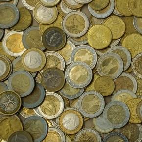 Riforma pensioni 2016, le novità di oggi 31 maggio dalla Commissione lavoro alla Camera su flessibilità ed esodati