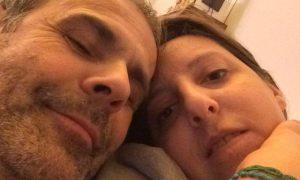 Ospedale di Saronno: la coppia killer prende (e prenderà) ancora lo stipendio