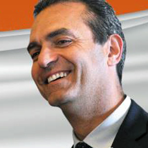 Comunali, al via la campagna di De Magistris: i candidati lgbt