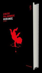 Romance – Chuck Palahniuk (Recensioni)