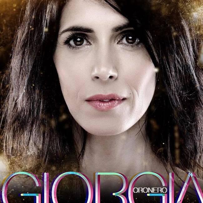 Giorgia fa il botto con il nuovo singolo Oronero! I commenti dei fan…