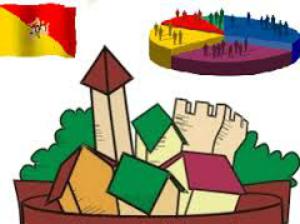 Ex Province: Cgil, vicenda emblematica incapacità del governo regionale