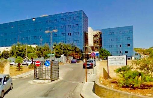 Criticità ospedale Castelvetrano. La replica dell'ASP di Trapani
