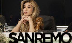 Sanremo 2017: da Marco Mengoni a Virginia Raffaele, toto co-conduttori