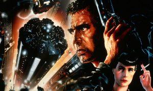 Blade Runner 2: svelati titoli e data di uscita