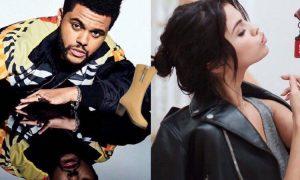Selena Gomez: stivali da 1.700 dollari per l'appuntamento con The Weeknd